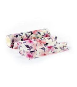 Altenew Calming Bouquet Washi Tape
