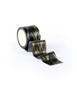 Altenew Deco Lines Washi Tape